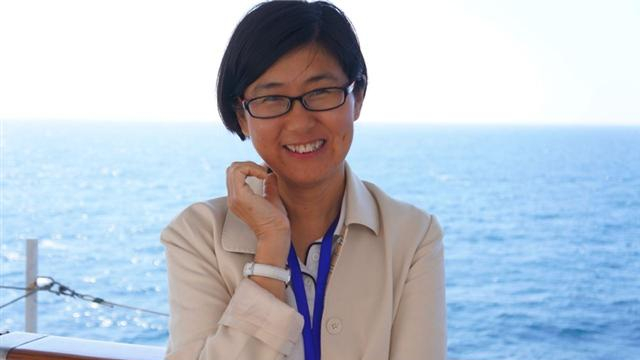 wang ychina human rights lawyers crackdownu