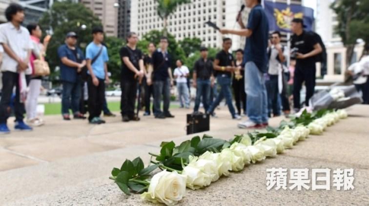 cenotaph commemoration