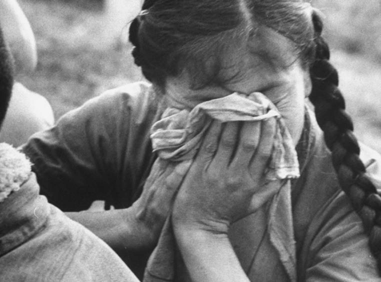 refugee hong kong china