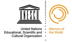 UNESCO memories