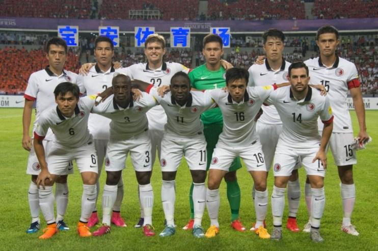 hk vs china world cup