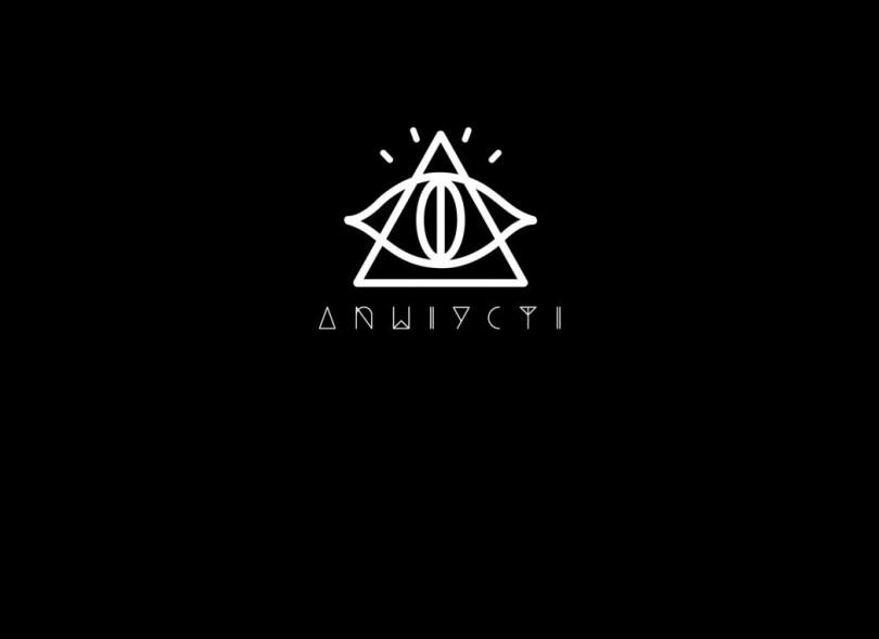 anwiycti logo