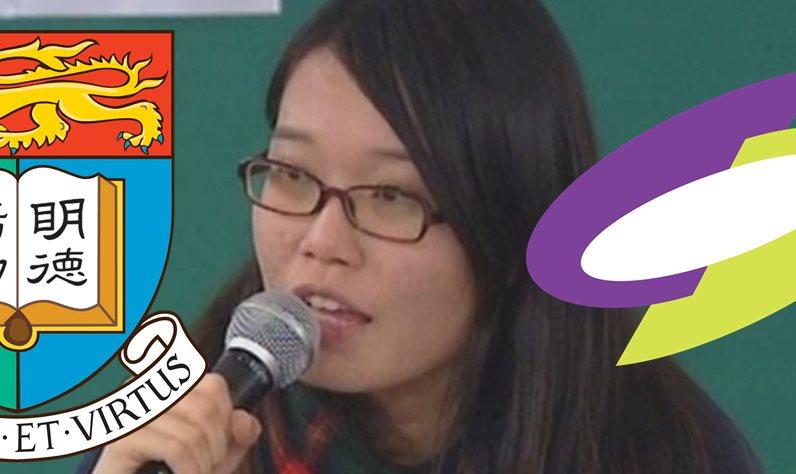 Yvonne Leung Lai-kwok