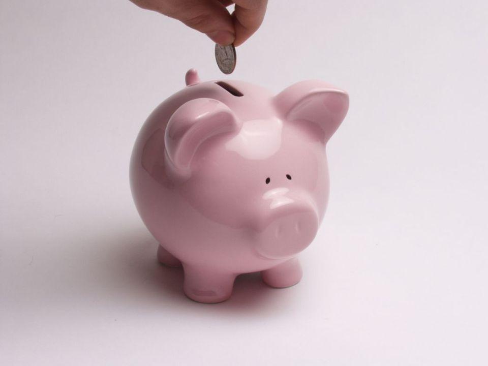 piggy bank mpf