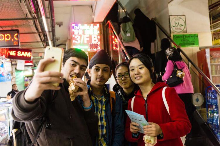ethnic minority minorities hong kong