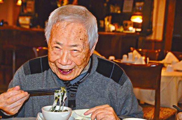 Xu Jiatun