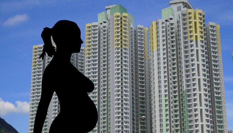 lead water pregnancy