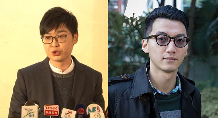civic passion HKNP
