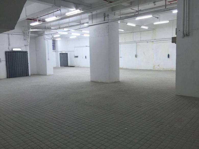 hidden agenda venue
