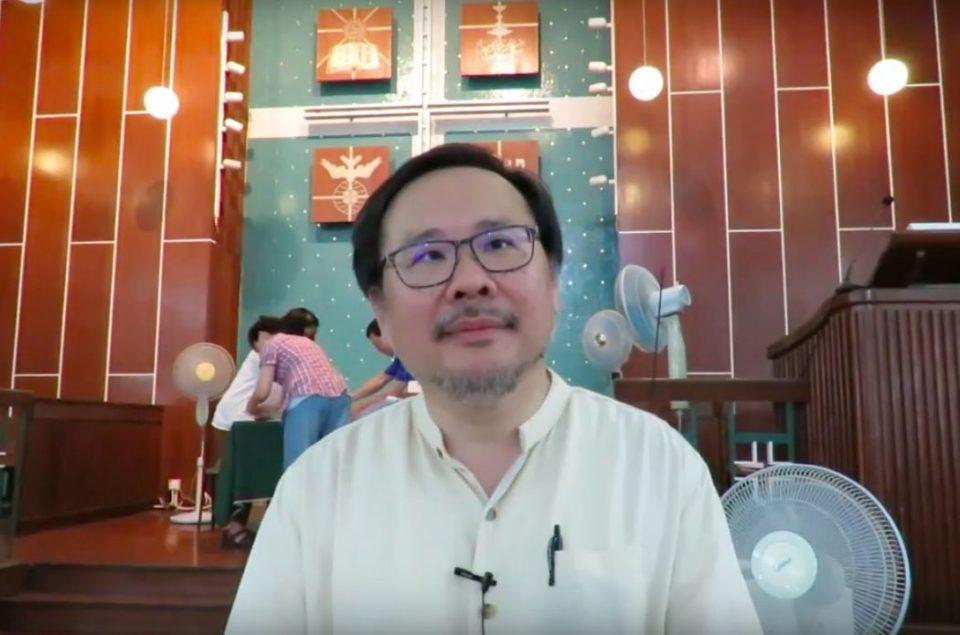 Kung Lap-yan