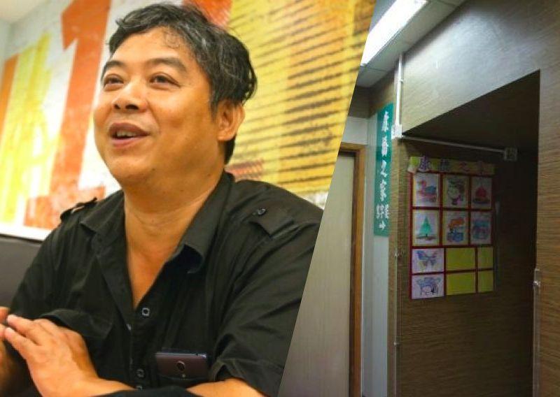 cheung kin wah bridge rehabilitation