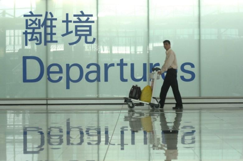airport-terminal-people-passenger-departure-1