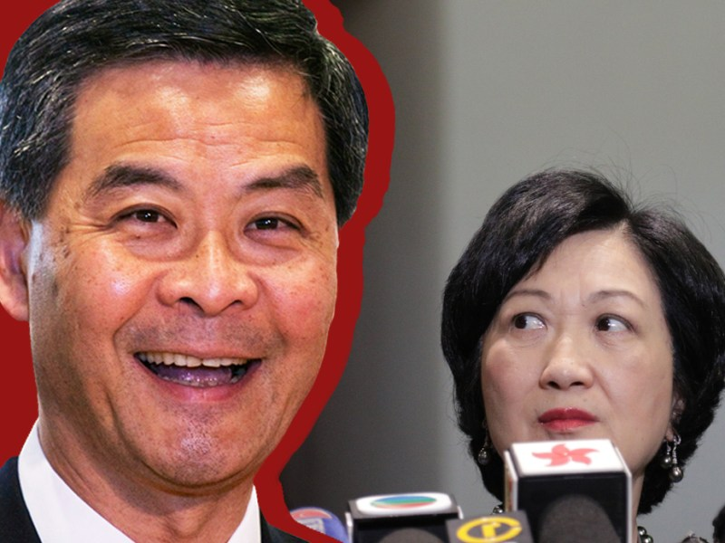 regina-cy-leung-poll