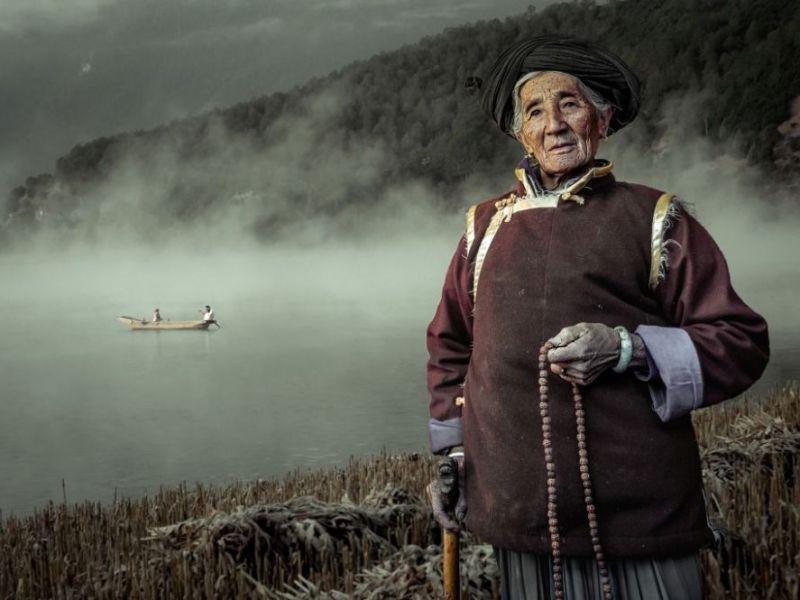 world photography awards