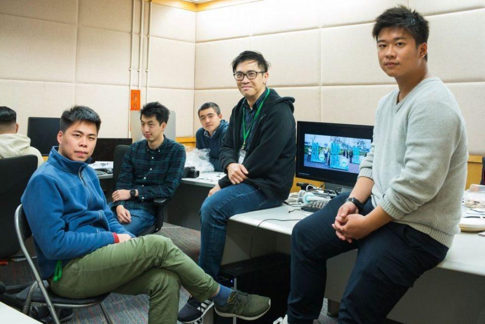 john tsang photographers