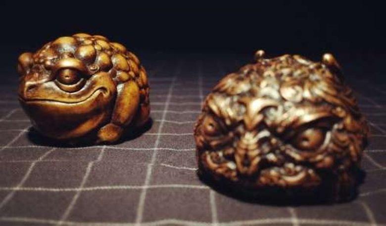 3d china art