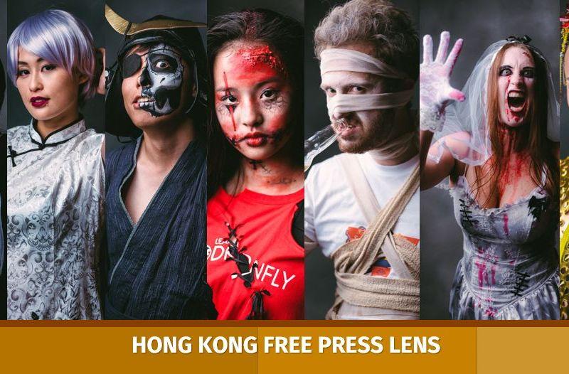 hong kong halloween lan kwai fong costumes (9)