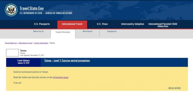 us department of state website