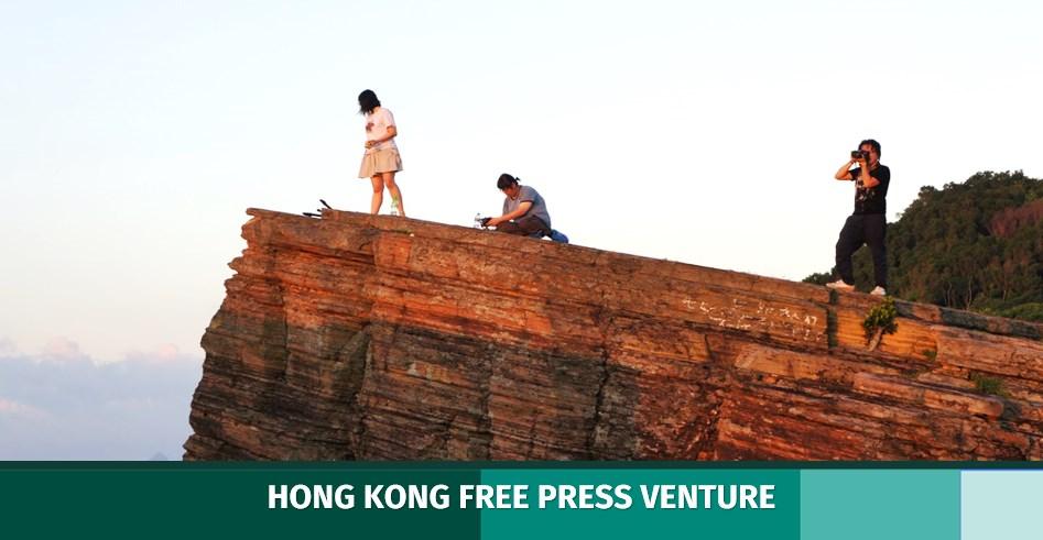 tung ping chau island hong kong (1)