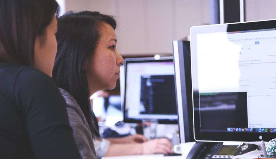 women woman girl female work feminism pay gap