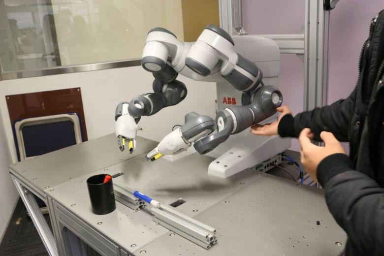 varsity manufacturing