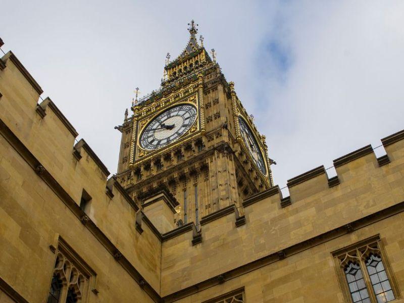 uk britain united kingdom england london