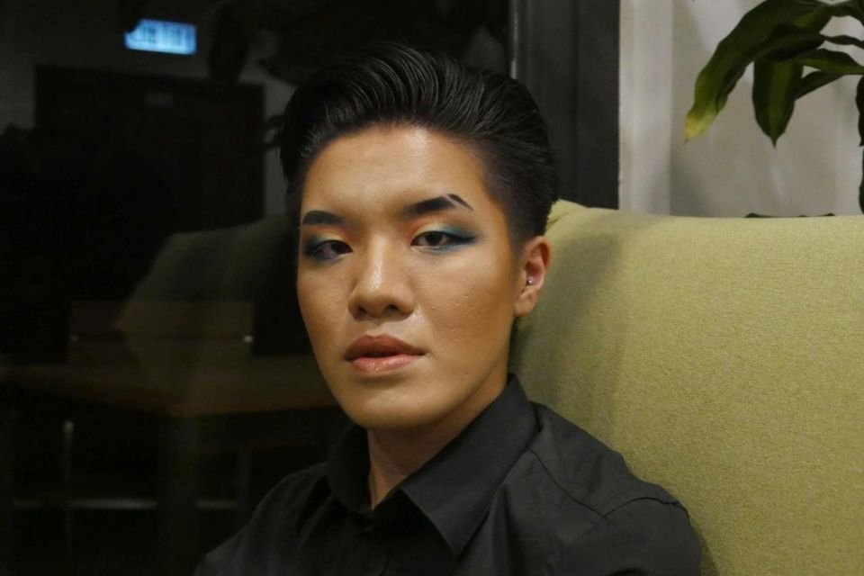 Wan Hei Vincy Chan