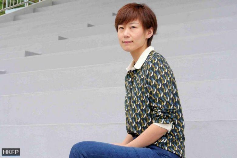 Minnie Li