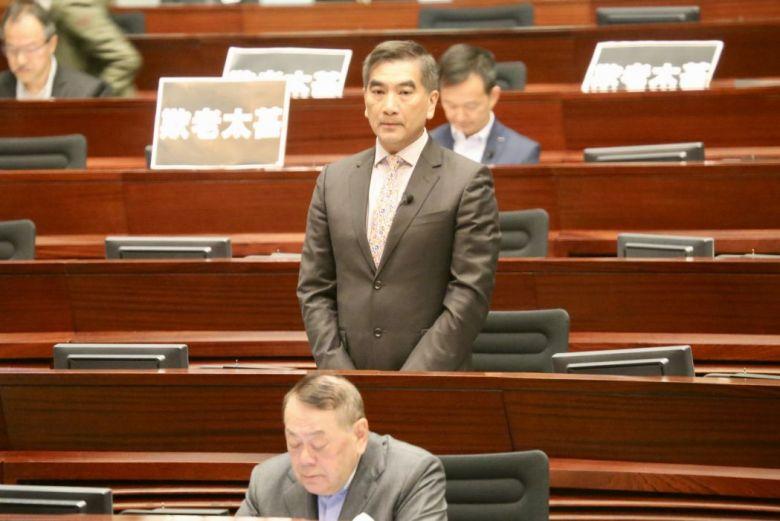 Felix Chung