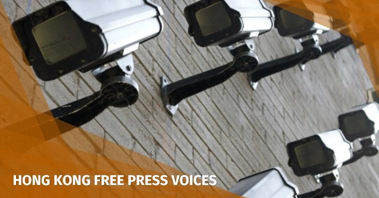 surveillance spying spy cctv camera
