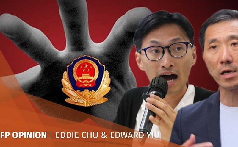 extradition hong kong huawei