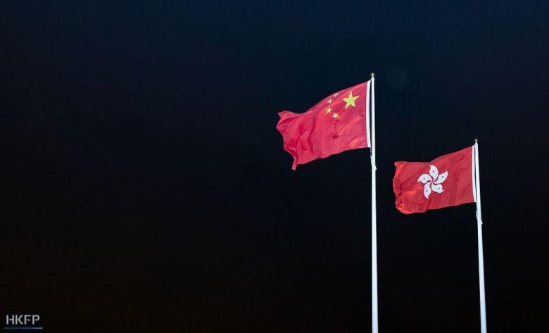 hong kong flag china extradition bill june 16 may james (9) (Copy)