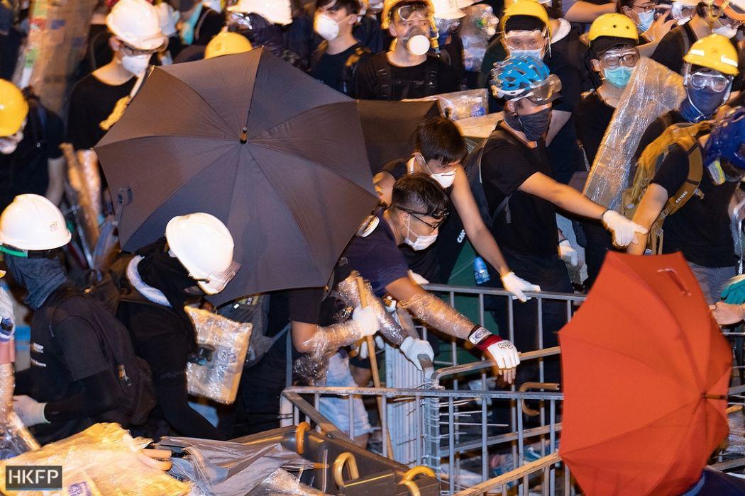14 july sha tin china extradition (21)