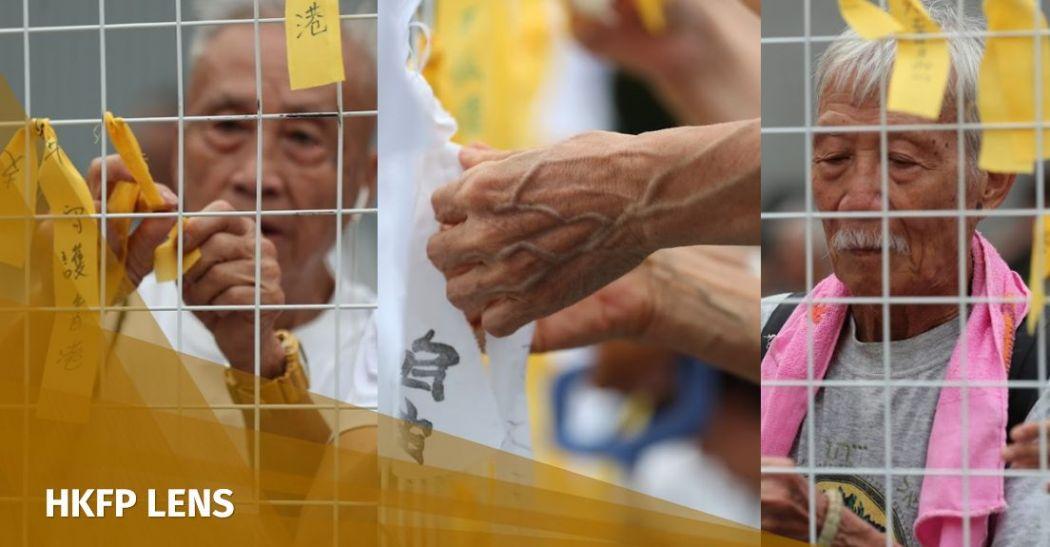 elderly china extradition july 17 (14)