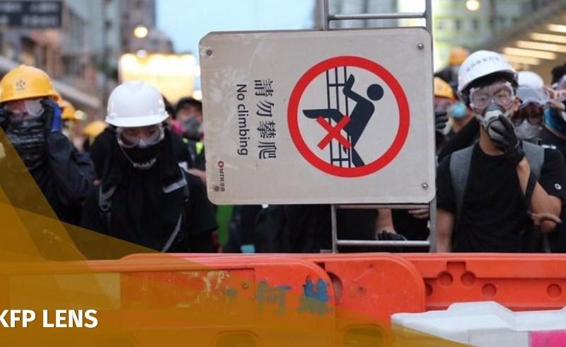 yuen long july 28 china extradition