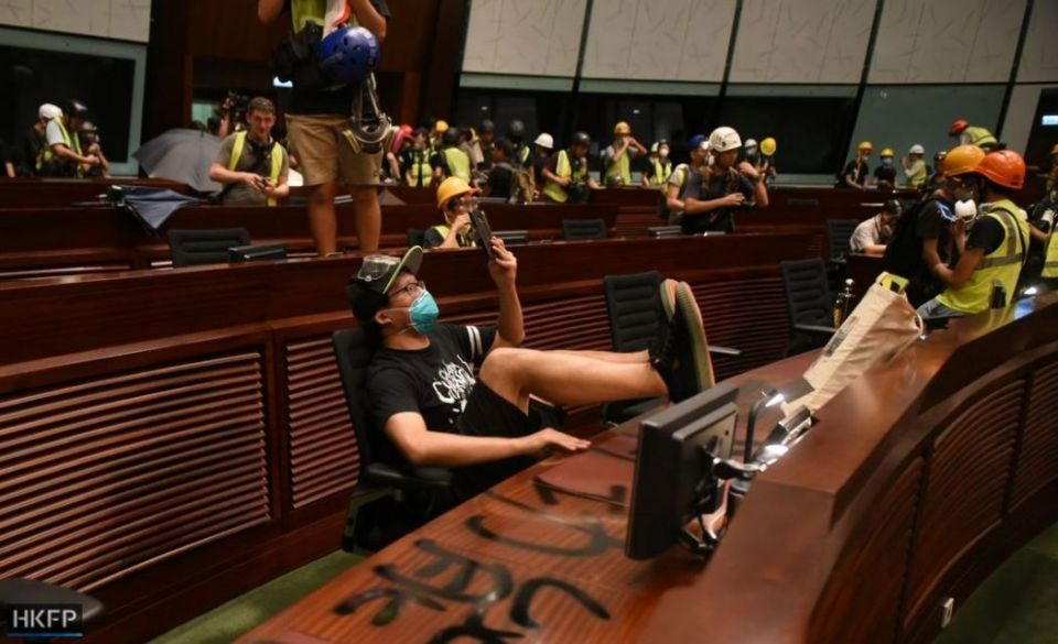 july 1 legco storming china extradition (13)