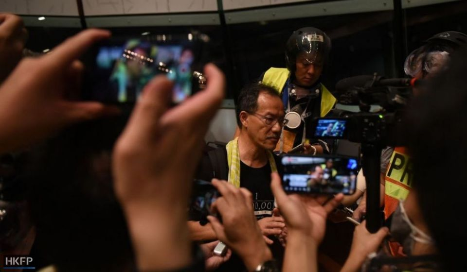 july 1 legco storming china extradition (15)
