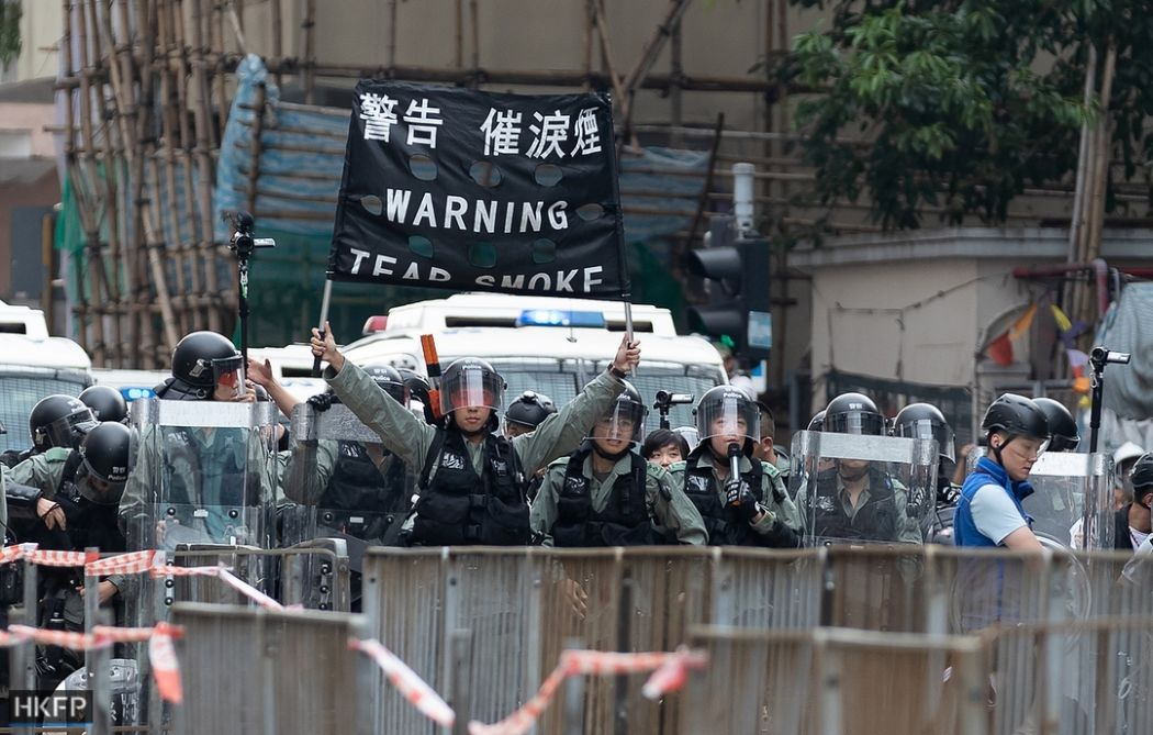 august 11 sham shui po china extradition (13) (Copy)