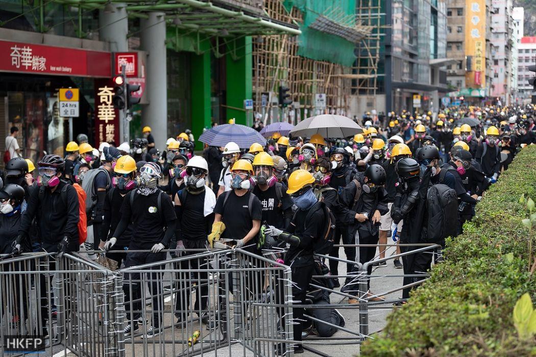 august 11 sham shui po china extradition (4) (Copy)