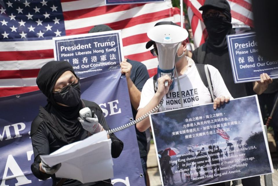 september 8 china extradition central us consulate