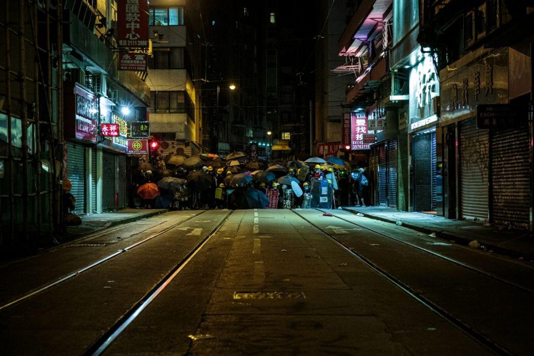 SWHKJ Leung Chun Ki_1 (Copy)