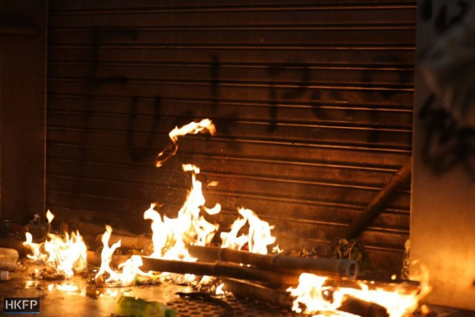 fire popo october 20 kowloon