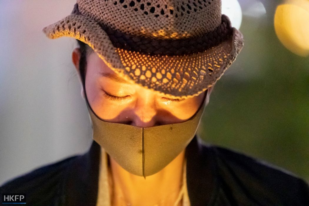 november 9 may james china extradition best of