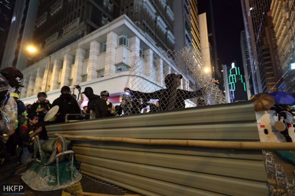 """""""december 8"""" civil front"""