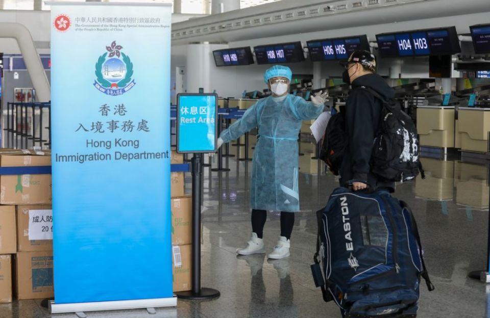 immigration virus mask coronavirus (3)