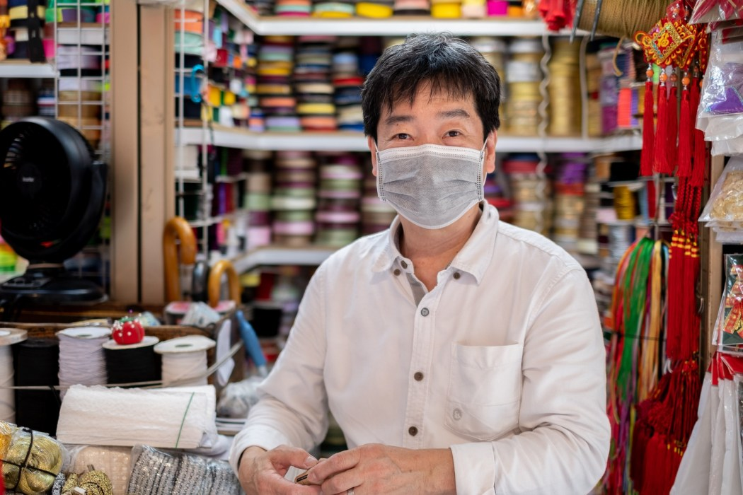 hkfp lens covid local businesses hive life