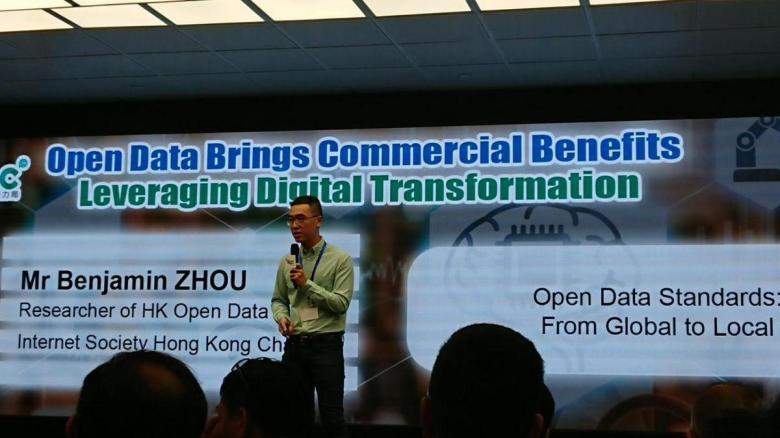wyng internet society hong kong chapter open data index g0v