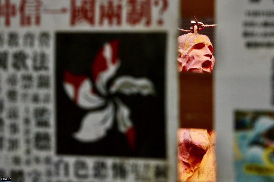 pillar of shame 2020 jens (11)