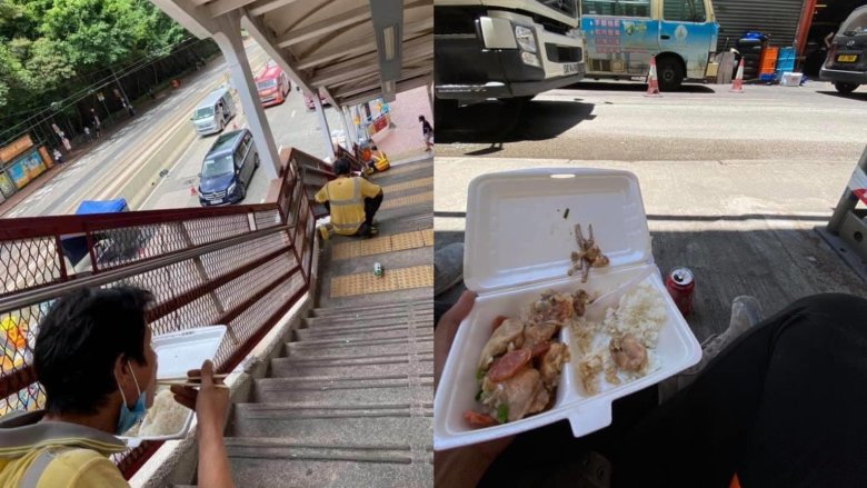 Coronavirus virus covid-19 dining in ban restaurant