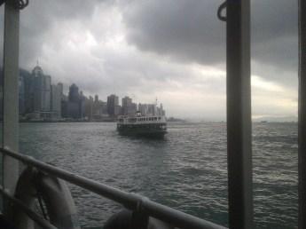 Voyage Gourmand à Hong Kong spécialités gastronomie_170446